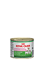 Royal Canin STARTER MOUSSE мусс для щенков
