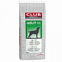 Royal Canin CLUB Adult CC корм для собак
